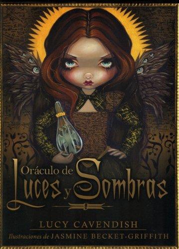 ORACULO DE LUCES Y SOMBRAS