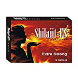 Shilajit Extra Strong AYURVEDIC HERBAL ANTI AGING PILLS FOR...