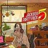 The Jackbox Party Pack 5 Soundtrack