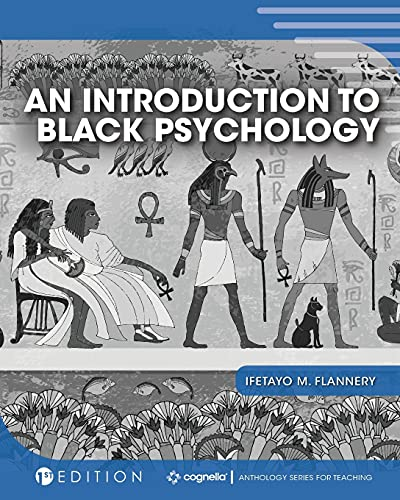 An Introduction to Black Psychology
