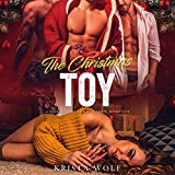 The Christmas Toy: A Holiday Reverse Harem Romance
