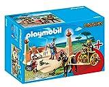 Playmobil - 6868 - Starter Set Combat de Gladiateurs
