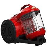 Vax Energise Vibe C86-E2-Be Cylinder Vacuum (Kitchen & Home)