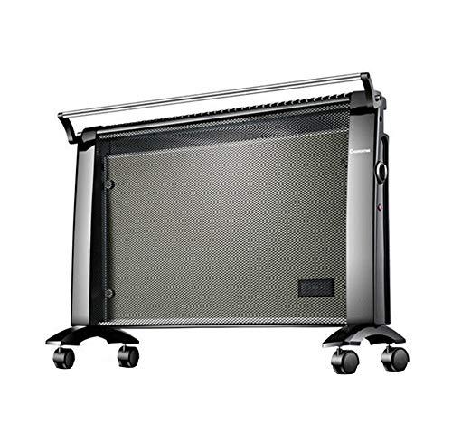 heater Calentador,convección eléctrica calefacción eléctrica,...
