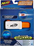 Nerf Modulus Tactical Light(Discontinued by manufacturer)