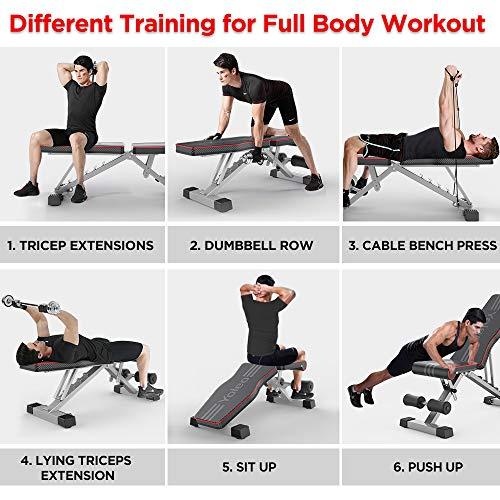 51Jrv5ApGKL - Home Fitness Guru
