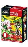 Fitosanitarios - Fungicida sistmico caja 90g - Batlle