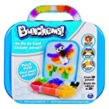 Bunchems On-The-Go Easel, Multicolor (20090950) , color/modelo surtido