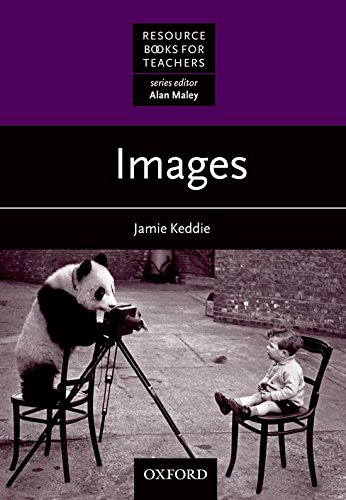Images (Resource Books for Teachers)
