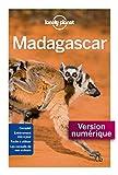 Madagascar - 8ed (GUIDE DE VOYAGE)