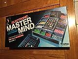 ELECTRONIC MASTER MIND