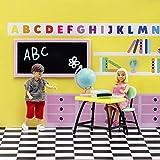 Lundby 60-5016-00 École Accessoire Set, Multi