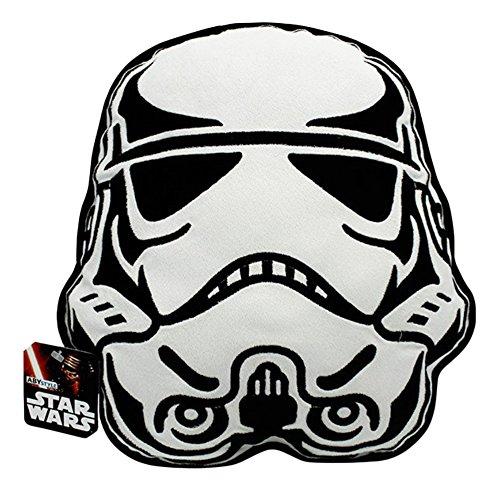 STAR WARS abypel00235cm Stormtrooper cojín