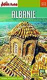 Guide Albanie 2018-2019 Petit Futé