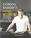 Gordon Ramsay s Home Cooking