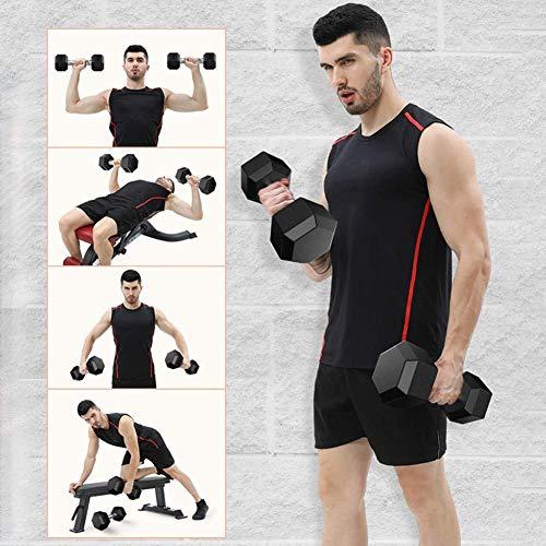 51KSUywWPlL - Home Fitness Guru
