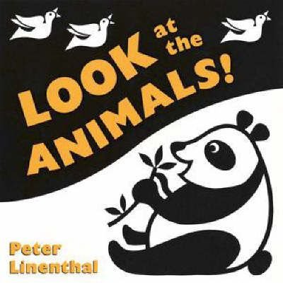 [( Look at the Animals! )] [by: Peter Linenthal] [Feb-2006]