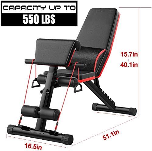 51Kc6MoA8pL - Home Fitness Guru