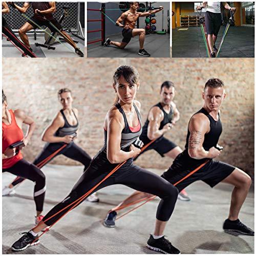 51KcOt65HML - Home Fitness Guru
