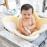 Blooming Bath Lotus - Baby...