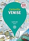 Guide Venise