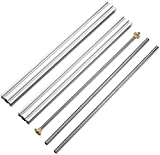 Genmitsu 3018 Y-Axis Extension Kit, 3018 Accessories Upgrade to 3040,...