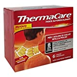 Thermacare COL / SPA / POLS 6FASC