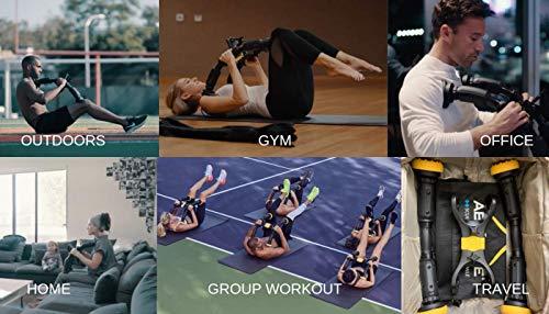 51KnnO5052L - Home Fitness Guru