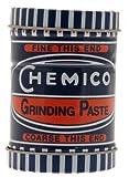 Laser 2561 Grinding Paste 110gm