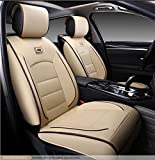 Luxurious Airbag Compatible...