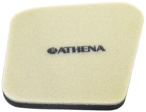 Athena (S410250200013) Air Filter