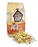 Supreme Petfoods Mélange Reggie Rat/Mimi Mouse Taste Mix pour...