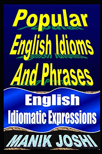 Popular-English-Idioms-And-Phrases-English-Idiomatic-Expressions-Volume-28