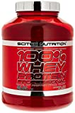 Whey Protein Prof. 2350g chocolate