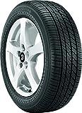 Bridgestone Driveguard Run-Flat Passenger Tire 205/45RF17 88 W Extra Load