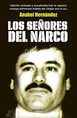 SPA-SENORES DEL NARCO / NARCOL