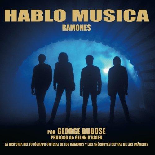 Hablo Musica - Ramones (I Speak Music)