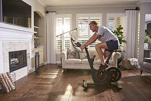 51LMLOJwnaL - Home Fitness Guru