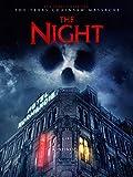 The Night - Es gibt keinen Ausweg