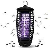 Fullsexy Lampe Anti-Moustique, Tue Mouche Piège Moustique Insecte Tueur...