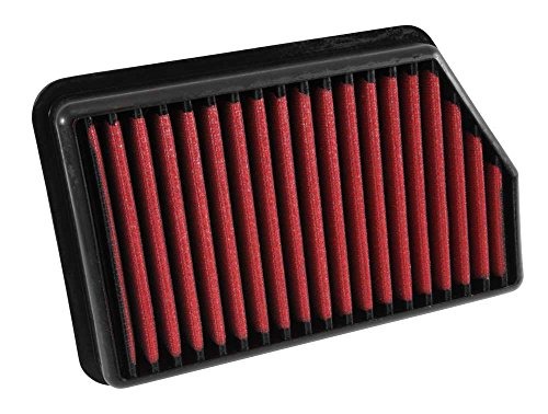 AEM 28-20451 DryFlow Air Filter