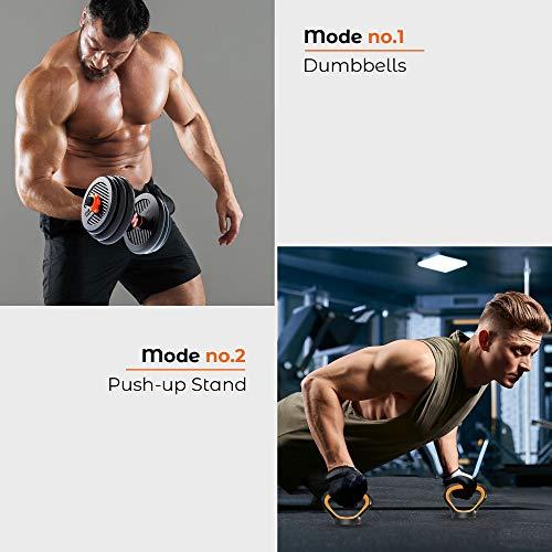 51Lb68edFPL - Home Fitness Guru