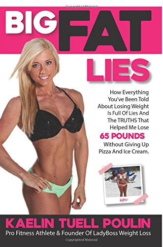 Big Fat Lies 1