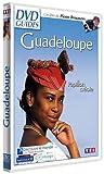 Guadeloupe-Papillon créole