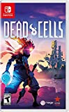 Dead Cells - Nintendo Switch (Video Game)