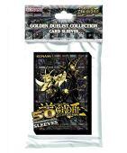 Yu-Gi-Oh! KONGDCS - Bustine per carte Dueller, confezione da 50