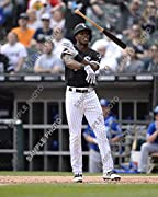 Exhibition Quality 8x10 Photograph Professionally Produced in State of the Art Photographic Lab Fully Licensed MLB Collectible Uniquely Numbered MLB Licensing Hologram Attached