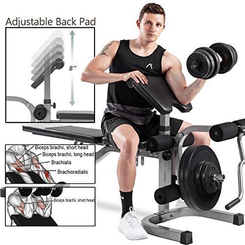 51Lr90 sMwL - Home Fitness Guru