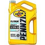 Pennzoil - 550046205 Platinum Full...