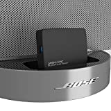 LAYEN i-SYNC Bose Adaptateur 30 broches pour récepteur Bluetooth - Dongle audio...
